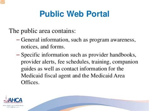Medicaid Offices by Smmc Term Care Provider Webinar Medicaid Provider