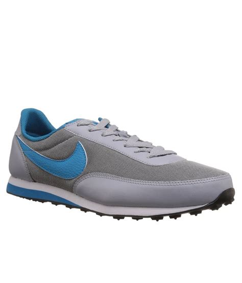 nike elite sport shoes price in india buy nike elite