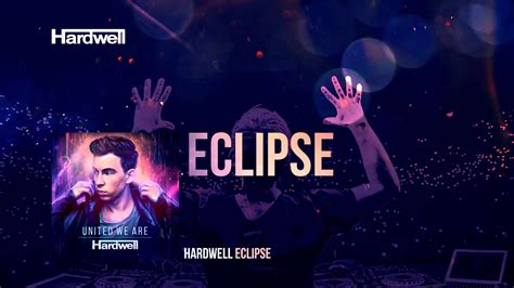 download mp3 hardwell full album united we are free download hardwell united we are minimix unitedweare