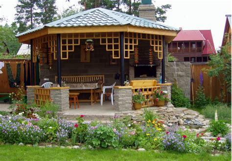 home design ideas native примеры ландшафтного дизайна для дачного участка на 6 соток