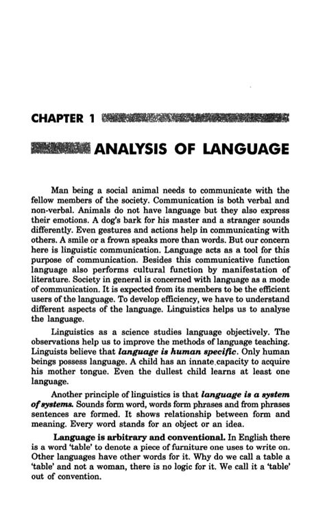 thesis about education in english essay teaching english as a second language teaching