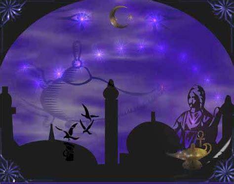 aladino e la lada magica michael and the magic kingdom
