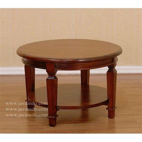 Mahogany Side Tables Living Room Mahogany Side Tables Living Room Smileydot Us