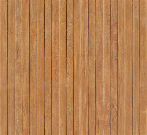 clean wood woodplanksclean0101 free background texture wood