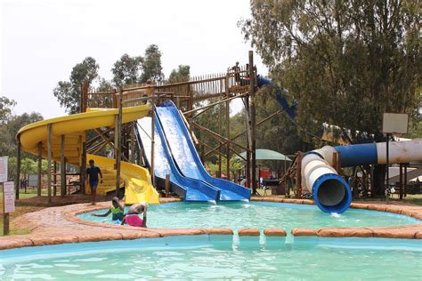 Images Of Beautiful Things by Theme Park Party Venue Things To Do With Kids In Pretoria