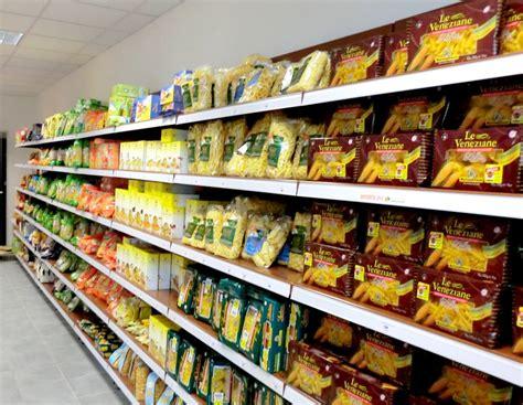 scaffali per supermercati scaffalature arredo supermercati ferramenta svizzera ticino