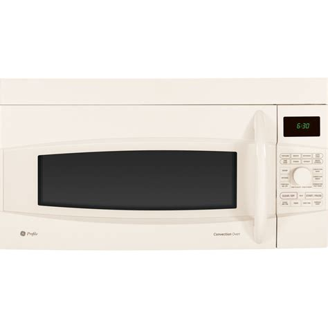 Convection Countertop Microwave by Ge Profile Series Peb1590smss 1 5 Cu Ft Countertop