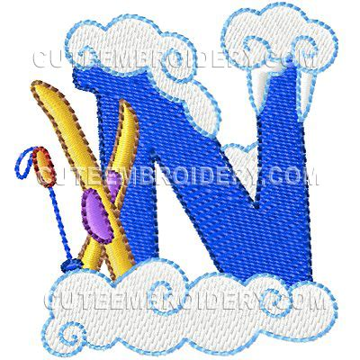 cute embroidery pattern free embroidery designs cute embroidery designs