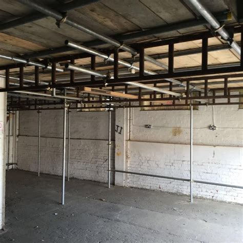 Second Industrial Sheds For Sale by Scaffold Poles For Sale In Uk 43 Used Scaffold Poles