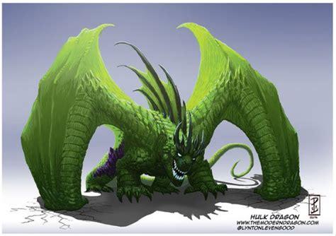 neatorama dragon cat comic book heroes as dragons neatorama