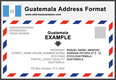 Emerson College Letterhead Letter Layout Address 6 Letter Address Layout Ledger Paper Guatemala Address Format
