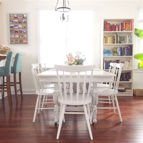 madden home design reviews beautiful chris madden dining room furniture contemporary