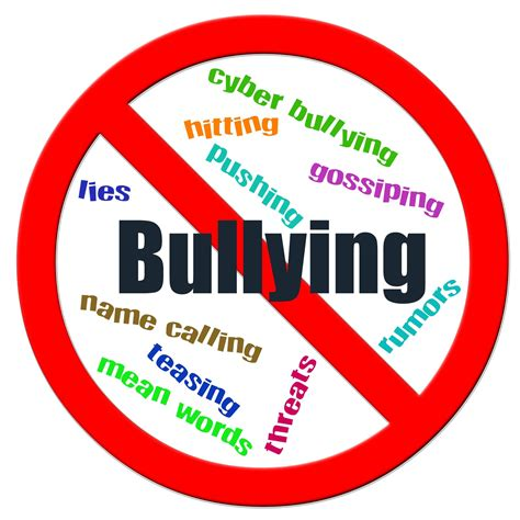 Website Of The Week Historically Speaking Cashmer by Could We All Be Bullies Cathileefuller