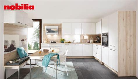 Meda Küchen Bewertung by Nischenr 252 Ckwand K 252 Che