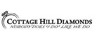 Cottage Hill Diamonds cottage hill diamonds elmhurst s home for jewelry