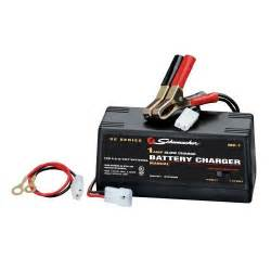 Best Auto Battery Trickle Charger Schumacher Mc 1 Manual Trickle Charger Northern Auto Parts