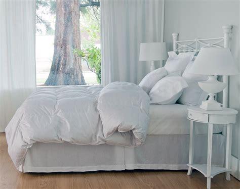 genuine eiderdown duvet  st geneve  mattress