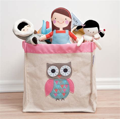 Owl Laundry Her Style Best Laundry Ideas Owl Laundry