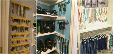 Langkah Membuat Rak Sepatu Gantung tips cerdik menata lemari di area sempit rumah dan gaya