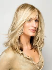 haircuts for 40 to look younger beauty tricks to look younger