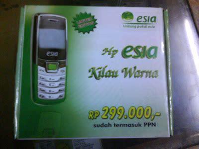 Jual Kabel Data Esia Huawei sandie s weblog jual esia kilau warna baru white green hidayah dan kabel data harga toko