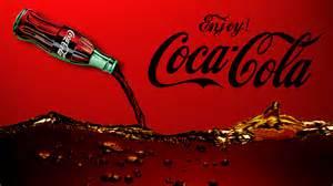 Coca cola pictures wallpaper 1366x768 69273