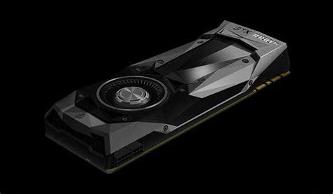 Vga Gtx 1080 Ti Geforce Gtx 1080 Ti Graphics Cards Nvidia Geforce