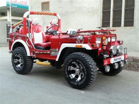 jeep car mahindra price used mahindra jeep cars mahindra jeep for sale at best