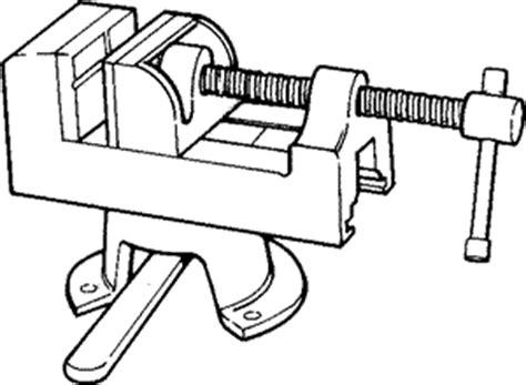 milwaukee tool equipment company