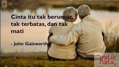 kata kata bijak  mutiara romantis cinta motivasi