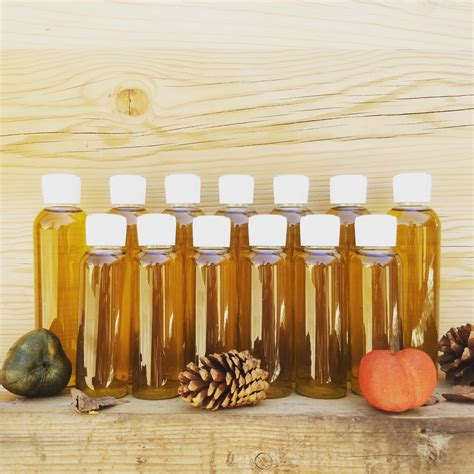 private label and bulk for hair black natural hair locks wholesale hair growth oil for hairstylist barbers salon