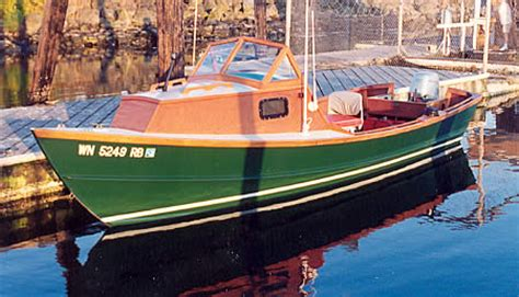wooden dory boat building custom wooden boat building 21 planing dory exterior photos