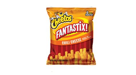 hot funyuns bulk frito lay ss fantastix chili cheese food service