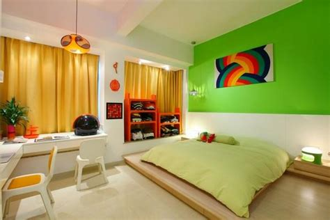 rainbow bedroom decor rainbow designs 20 colorful home decor ideas