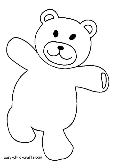 gummy bear coloring page bears pinterest