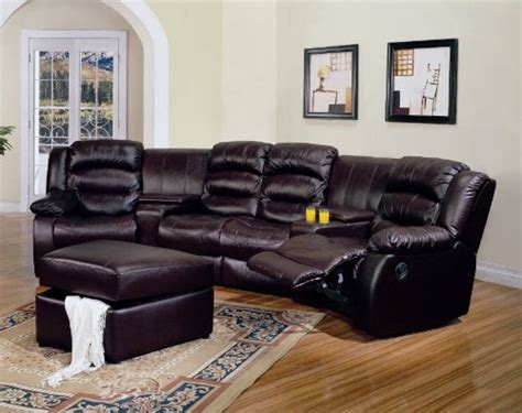 home theater seating furniture living room