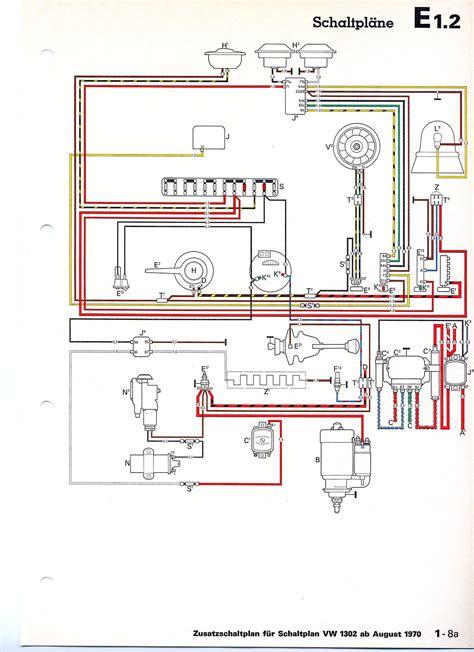 voltage regulator wiring diagram 1970 wiring diagrams