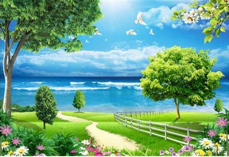 imagenes bonitas de paisajes naturales image result for fotos de paisajes bonitas y alegres