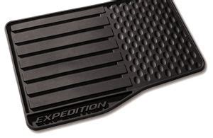 2008 Ford Expedition Floor Mats by The World S Catalog Of Ideas