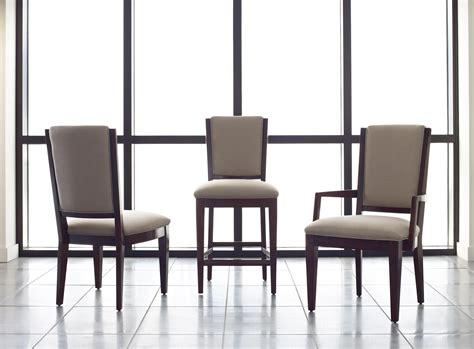 furniture elise transitional spectrum counter