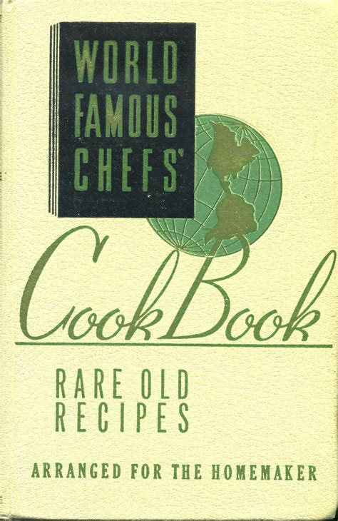E Book Secrets Of The Best Chefs 193 best the chef images on cook food and kitchen