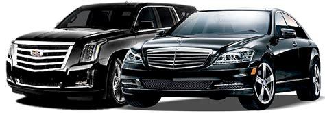 la limo service los angeles limousine services la limo service