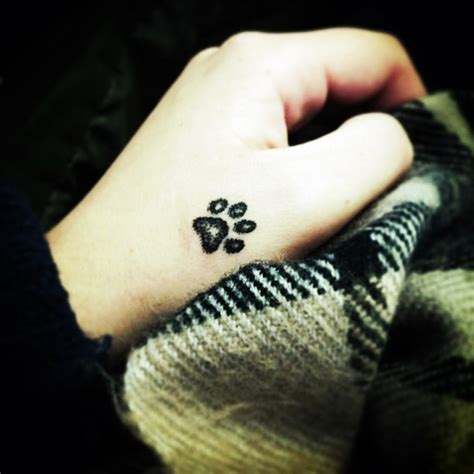animal tattoo ideas small inspirational small animal tattoos and designs for animal