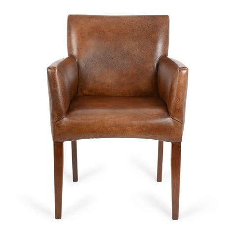 armchair media heal s cuba armchair