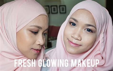 The Faceshop Makeup Coordinator Shading the shop water cushion foundation review