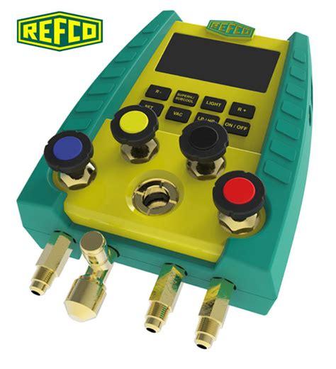 Pressure Refco swh supply company tag archives refco