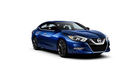 nissan midnight blue get some black car rims with the maxima sr midnight edition