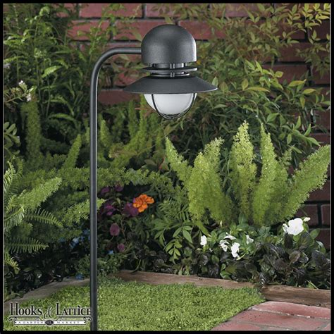 Line Voltage Landscape Lights Line Voltage 120v Lighting