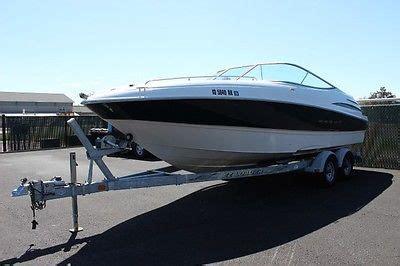 maxum boat trailer fenders maxum boats cuddy cabin 2300 boats for sale