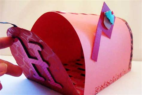 s day kid crafts ideas easy 10 valentines day diy craft ideas for
